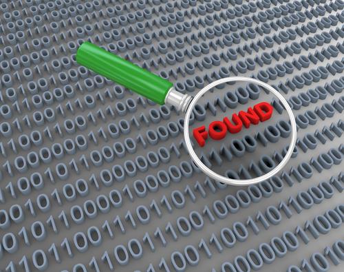 How Kogni Discovers Sensitive Information