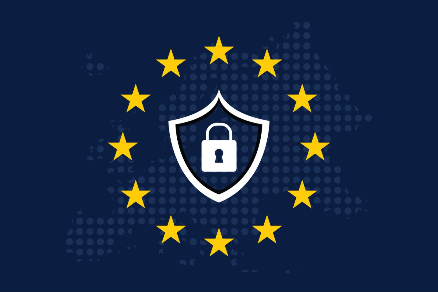 The GDPR – One Year Later