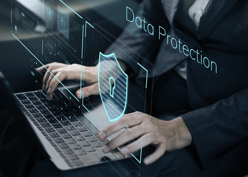 Is Your Business Ready To Comply With California's Data Privacy Law?