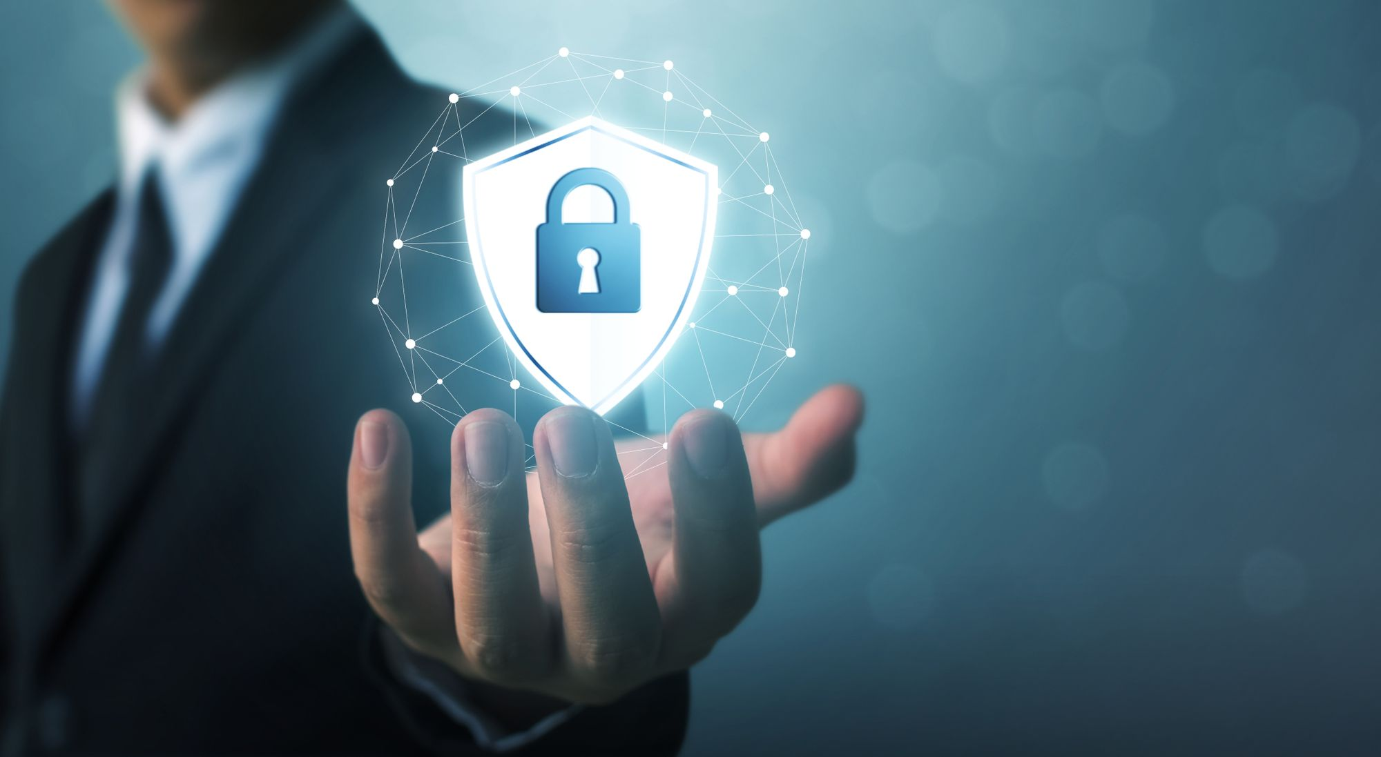 The Role of Security Compliance in Data Security