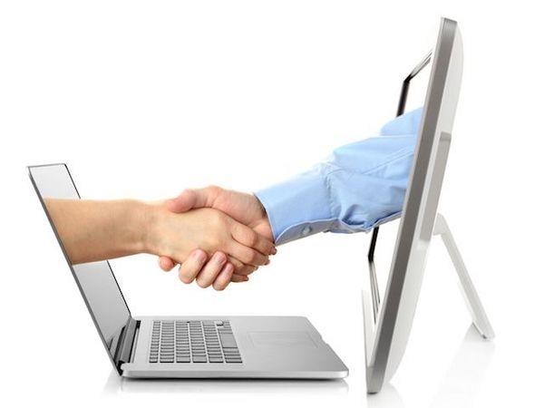 Cybersecurity & P2P Lending